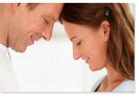 Infertility and Hypnobirthing